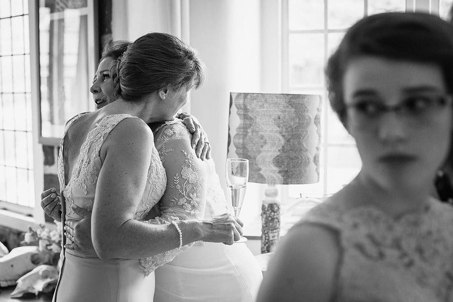 voewood-wedding-photographer-2814