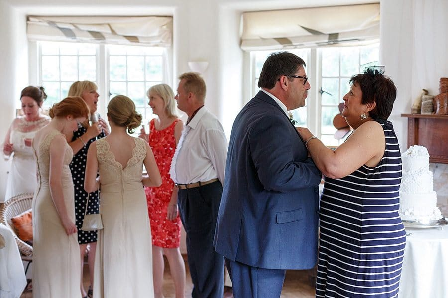 voewood-wedding-photographer-2816