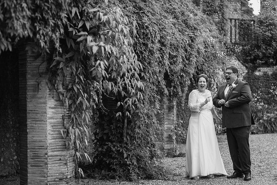 voewood-wedding-photographer-2824