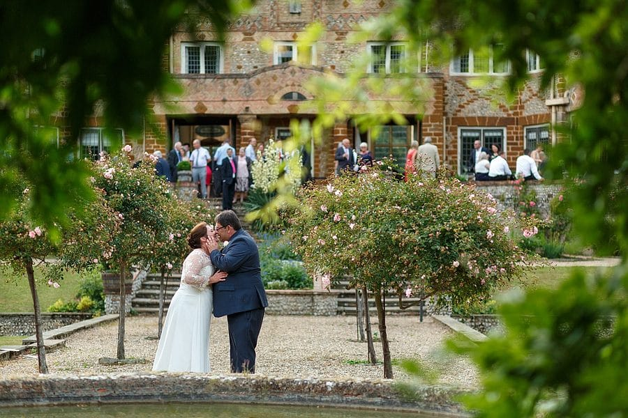 voewood-wedding-photographer-2825