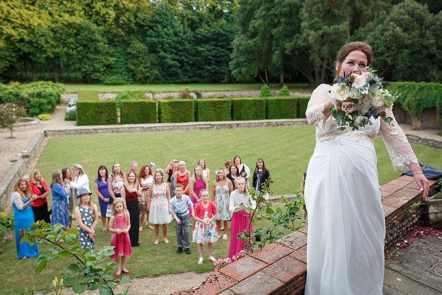 voewood-wedding-photographer-2831