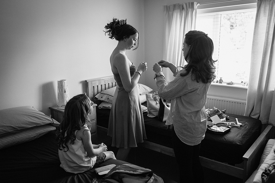 norfolk-wedding-photographer-2247