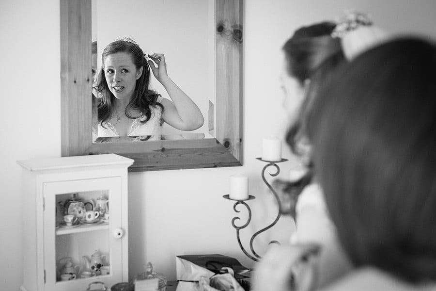 norfolk-wedding-photographer-2250