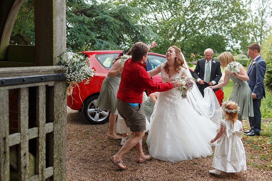 norfolk-wedding-photographer-2256