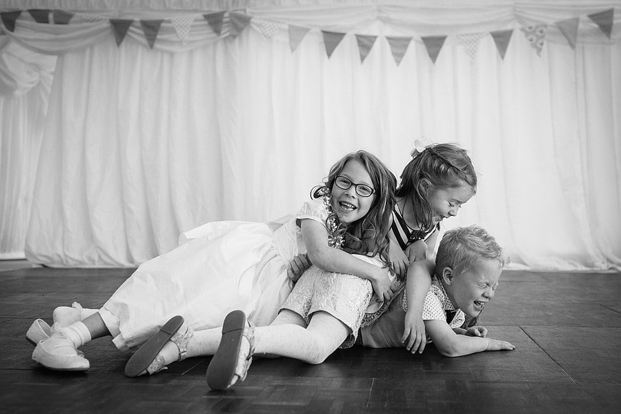 norfolk-wedding-photographer-2300