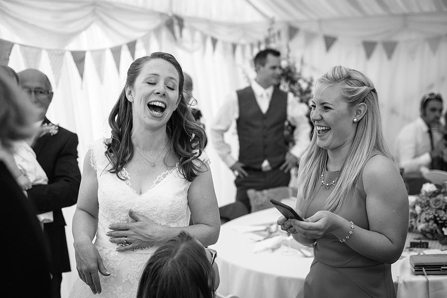 norfolk-wedding-photographer-2314
