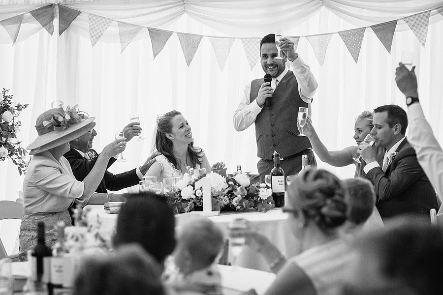 norfolk-wedding-photographer-2318