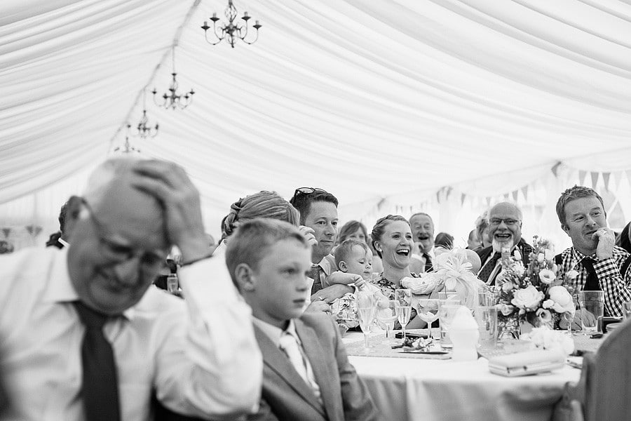 norfolk-wedding-photographer-2322