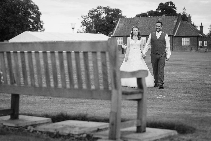 norfolk-wedding-photographer-2323
