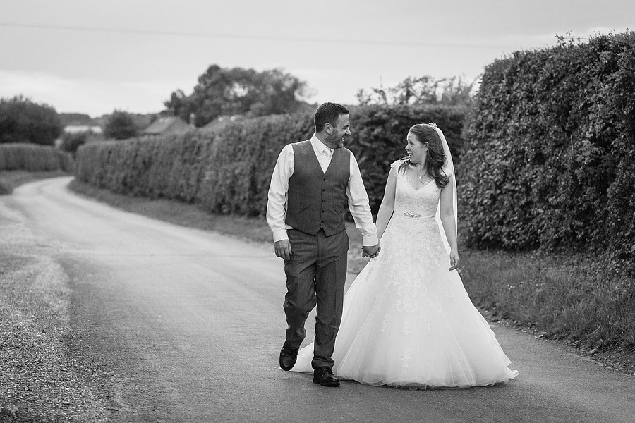 norfolk-wedding-photographer-2327