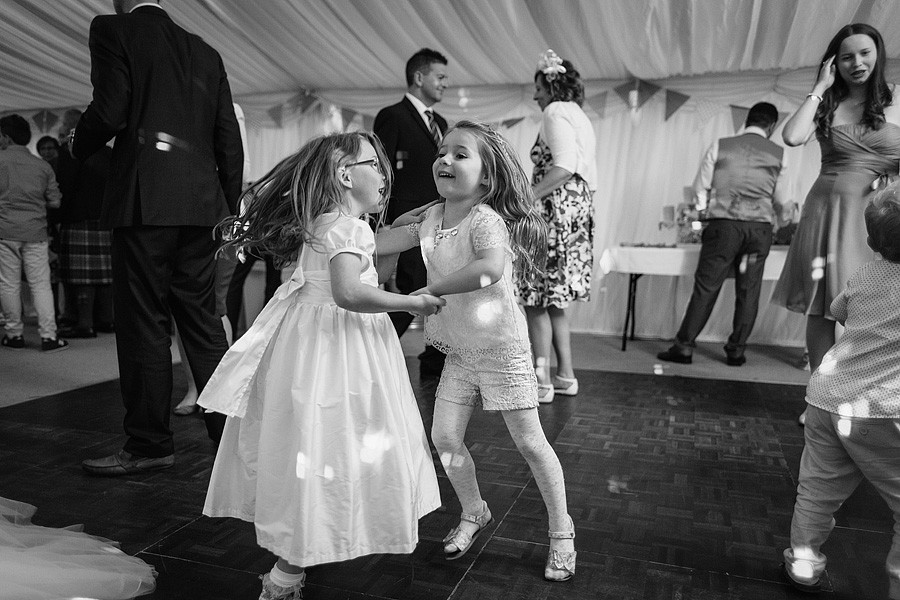 norfolk-wedding-photographer-2334