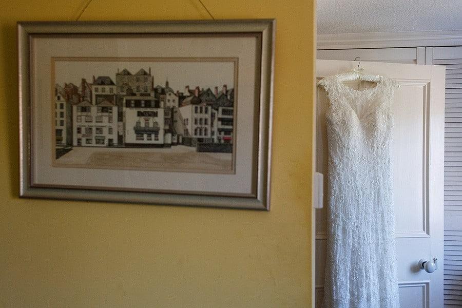 guersney-wedding-photos-81947