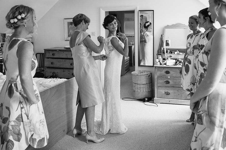 guersney-wedding-photos-81964