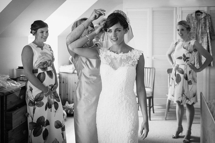guersney-wedding-photos-81965