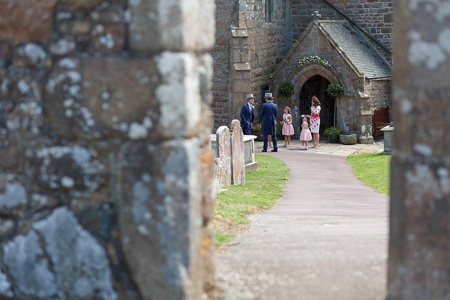guersney-wedding-photos-81968