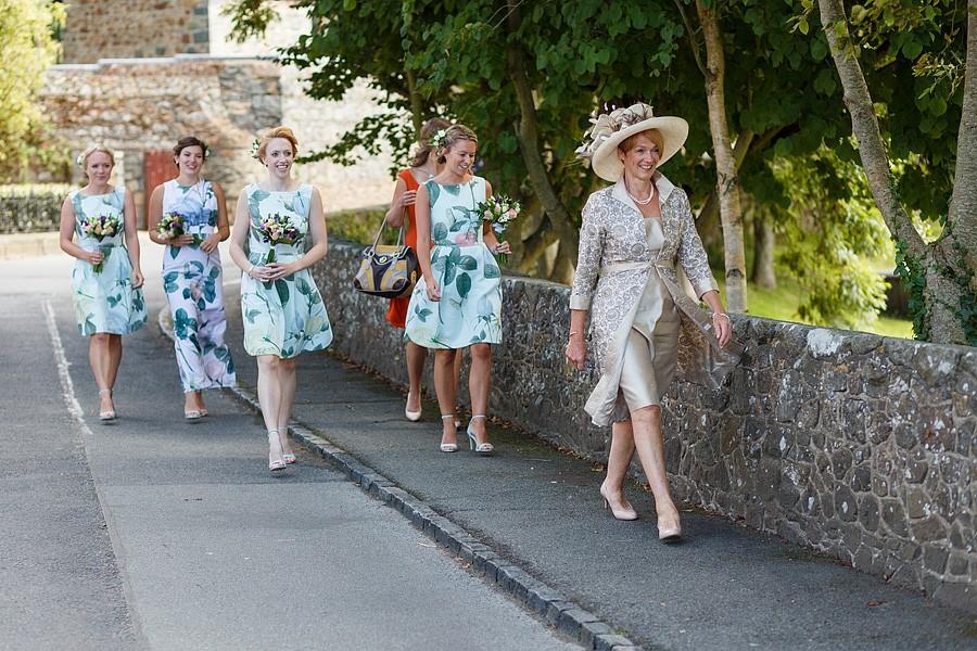 guersney-wedding-photos-81969