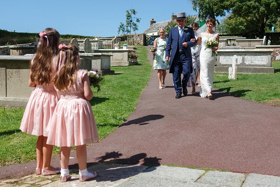 guersney-wedding-photos-81971