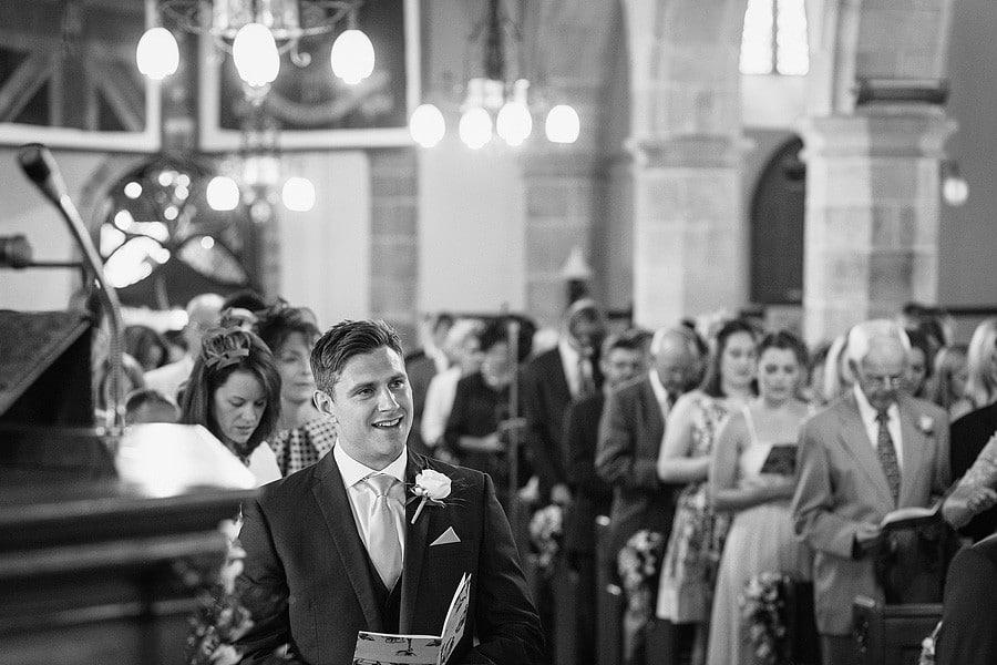 guersney-wedding-photos-81975