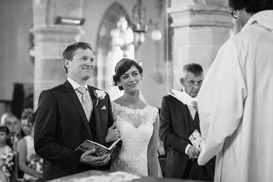 guersney-wedding-photos-81976