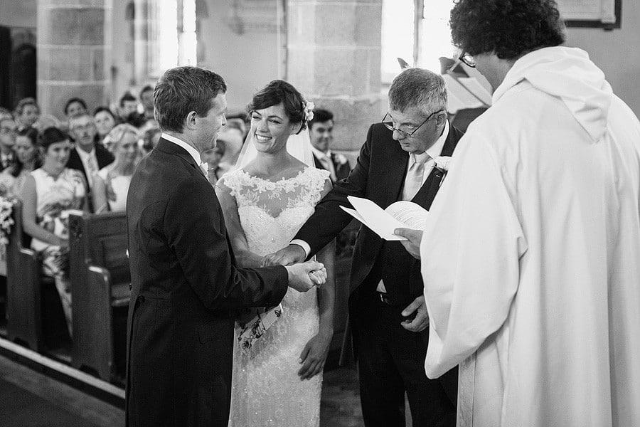 guersney-wedding-photos-81977