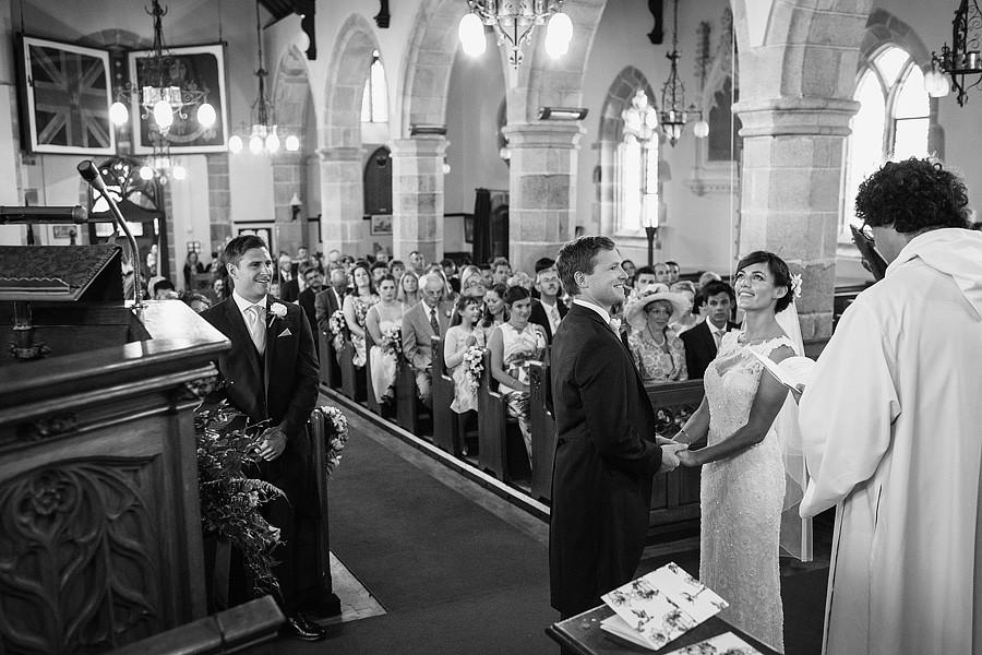 guersney-wedding-photos-81978