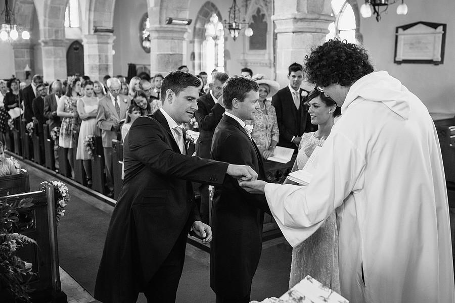 guersney-wedding-photos-81979