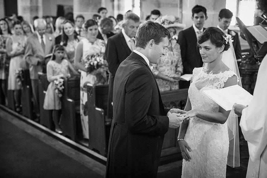 guersney-wedding-photos-81980