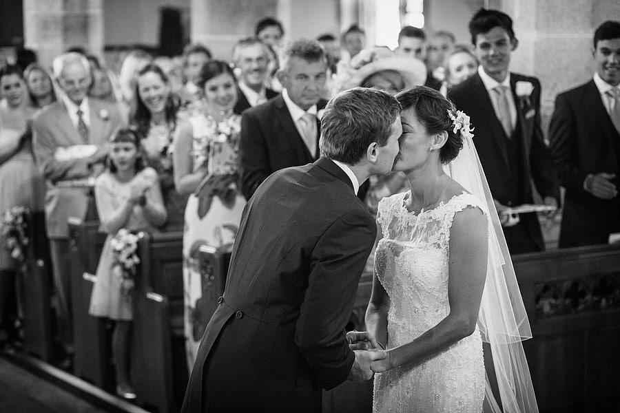 guersney-wedding-photos-81982