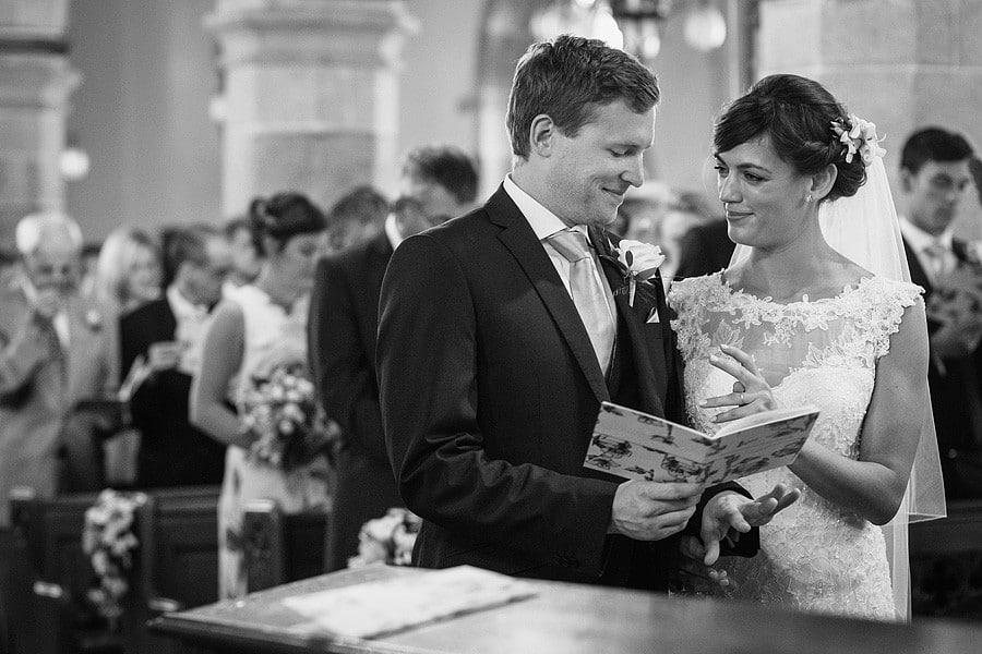 guersney-wedding-photos-81983