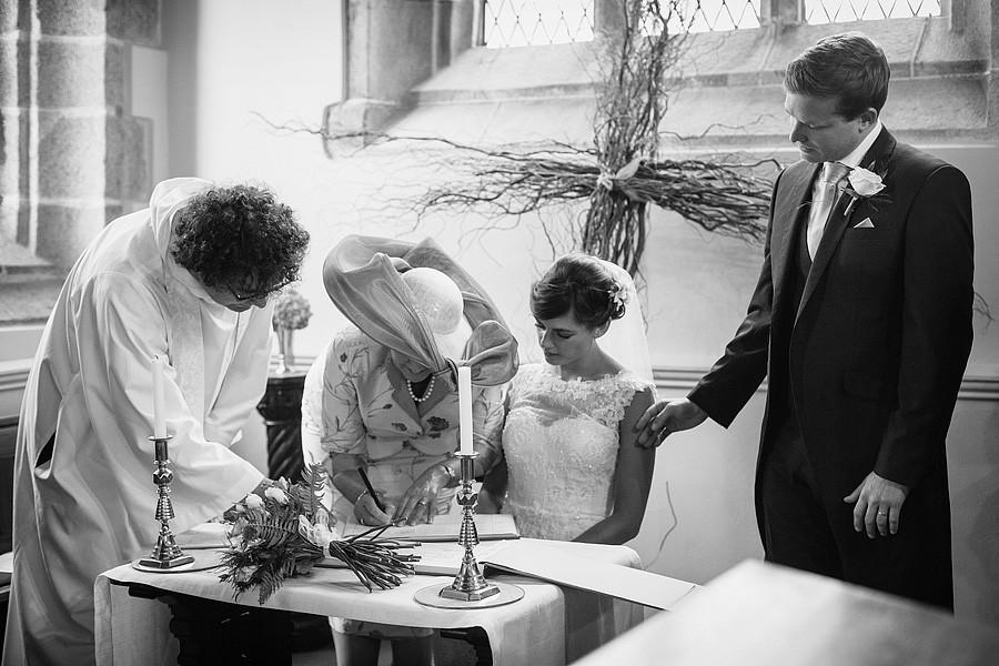guersney-wedding-photos-81985