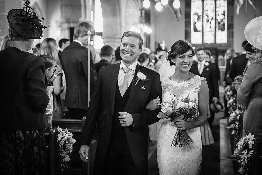 guersney-wedding-photos-81987