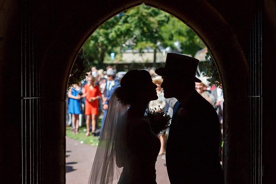 guersney-wedding-photos-81989