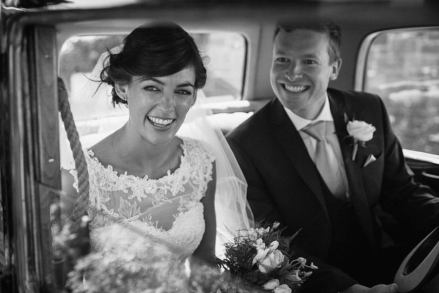 guersney-wedding-photos-81991
