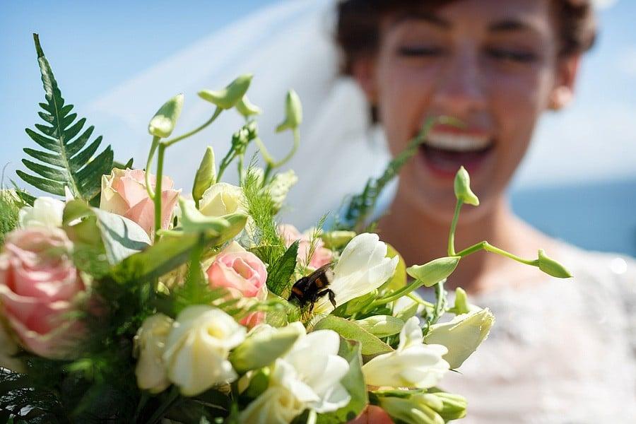 guersney-wedding-photos-81992