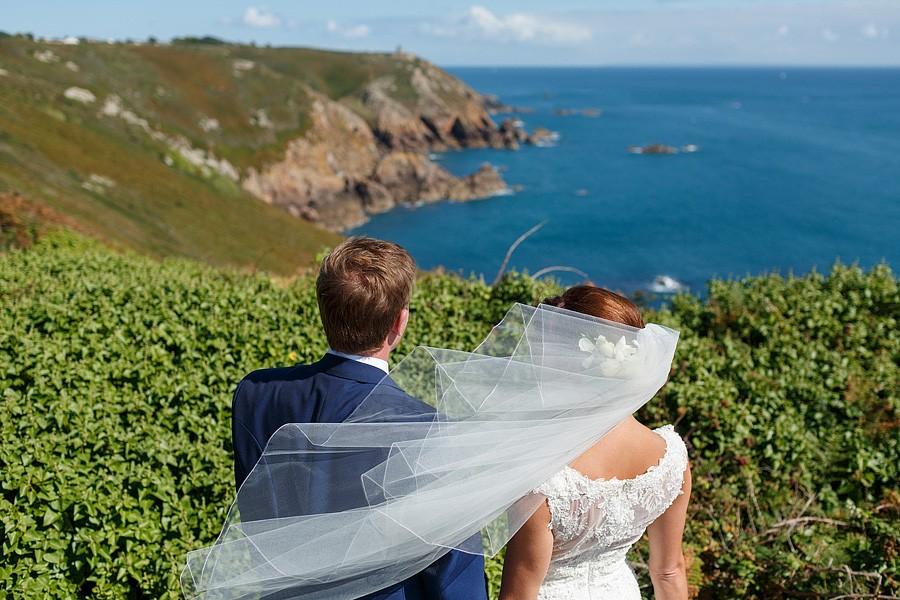 guersney-wedding-photos-81997