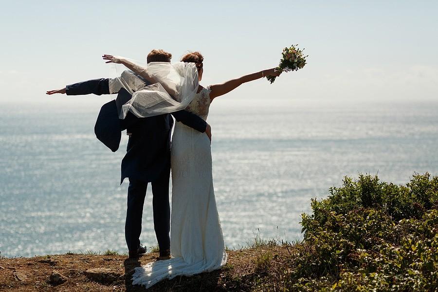 guersney-wedding-photos-81998