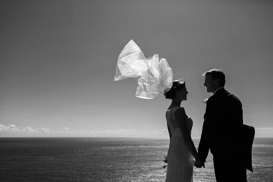 guersney-wedding-photos-81999
