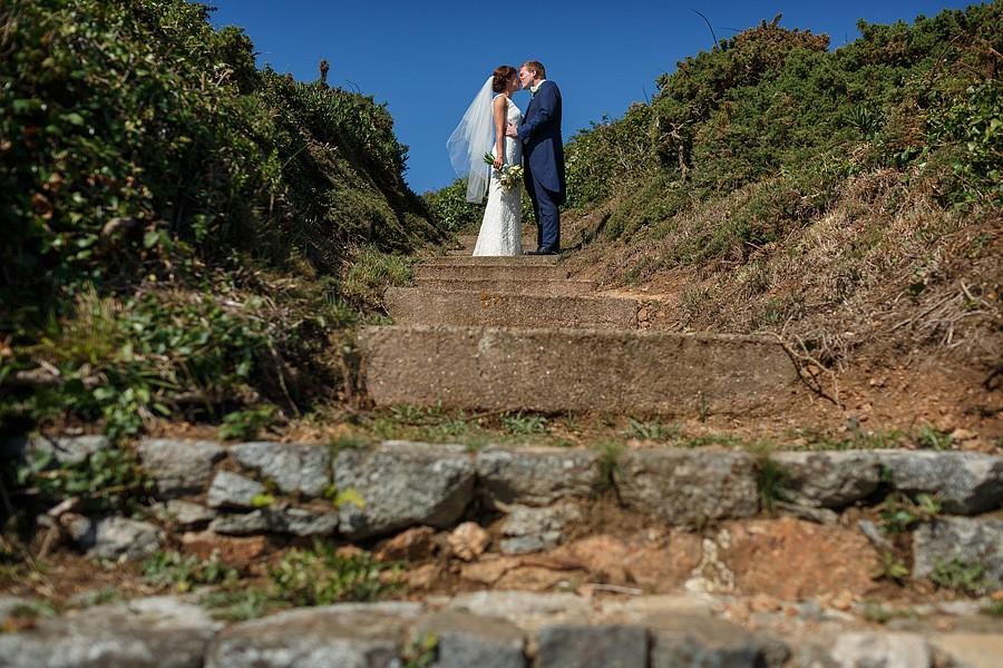guersney-wedding-photos-82000
