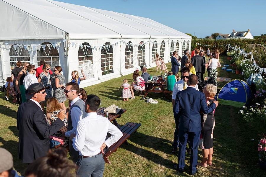 guersney-wedding-photos-82001