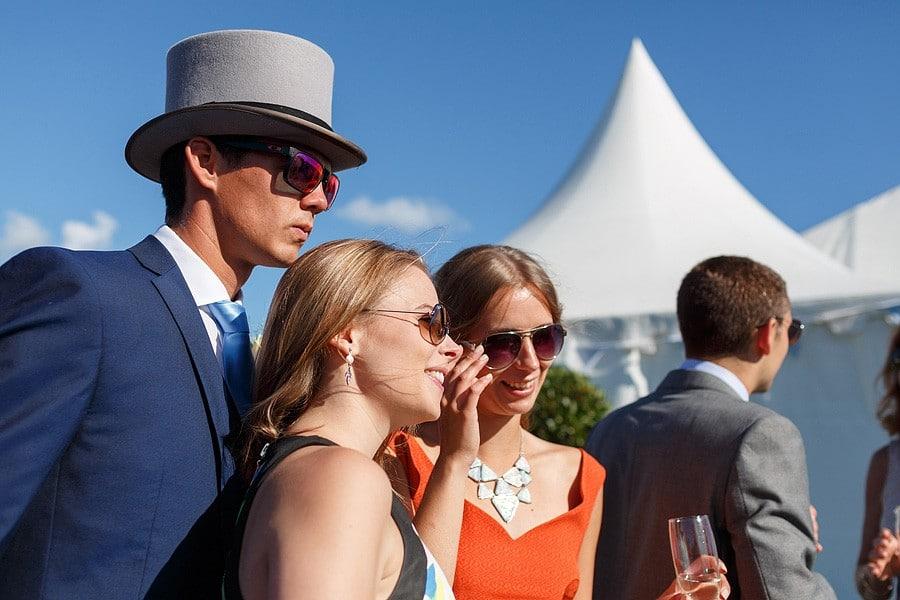 guersney-wedding-photos-82003