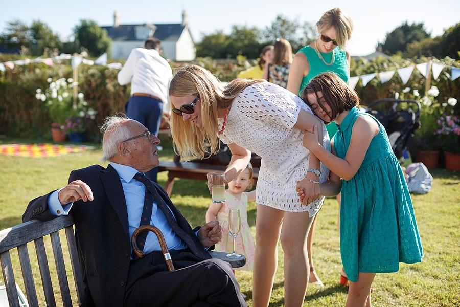 guersney-wedding-photos-82004