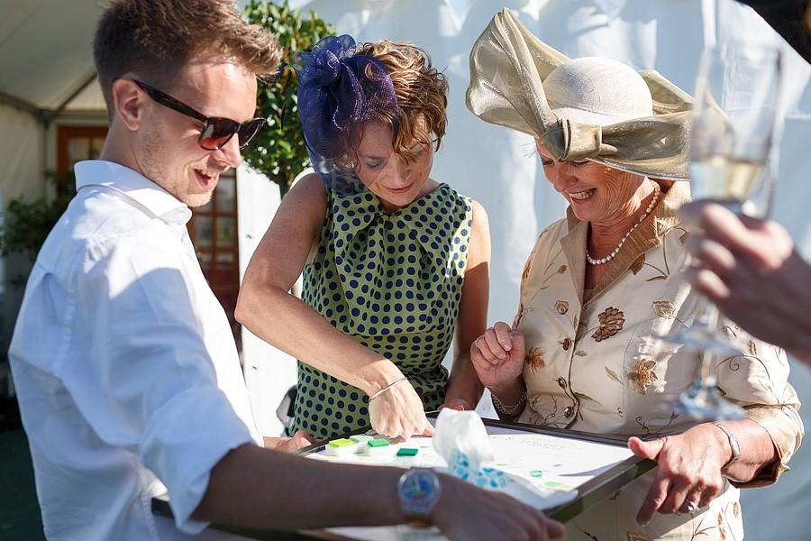 guersney-wedding-photos-82006