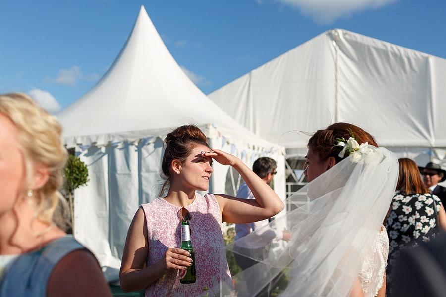 guersney-wedding-photos-82007