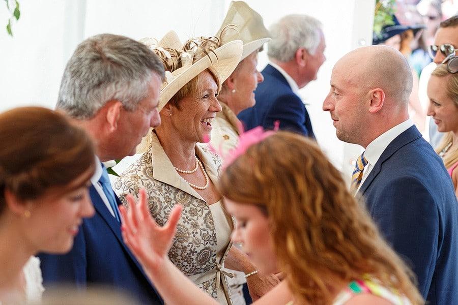 guersney-wedding-photos-82012
