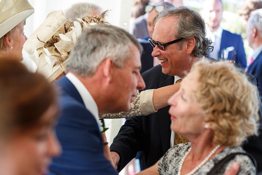 guersney-wedding-photos-82013