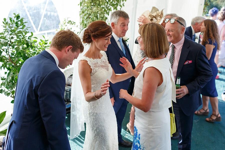 guersney-wedding-photos-82014