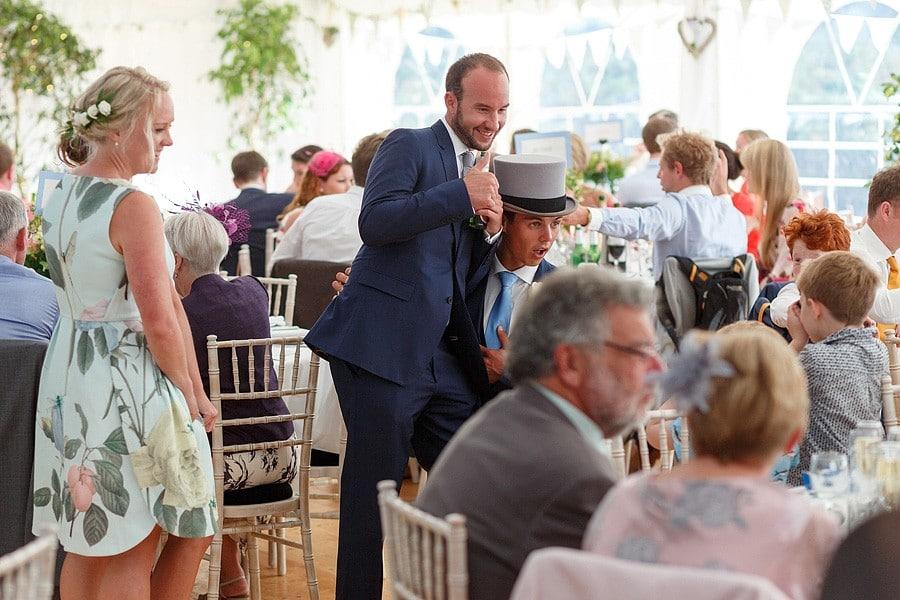 guersney-wedding-photos-82016