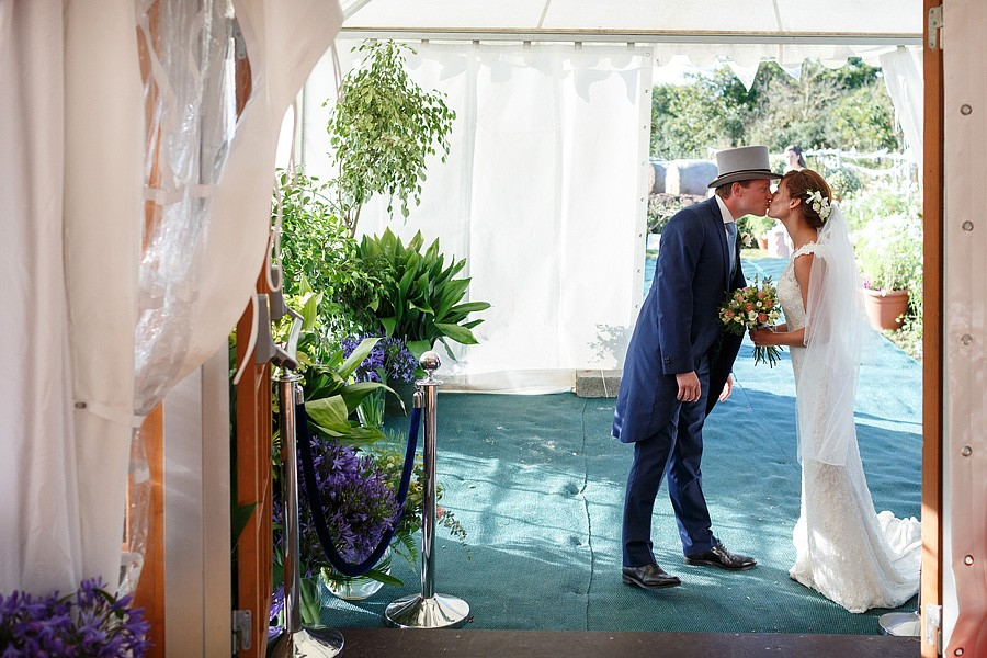 guersney-wedding-photos-82019