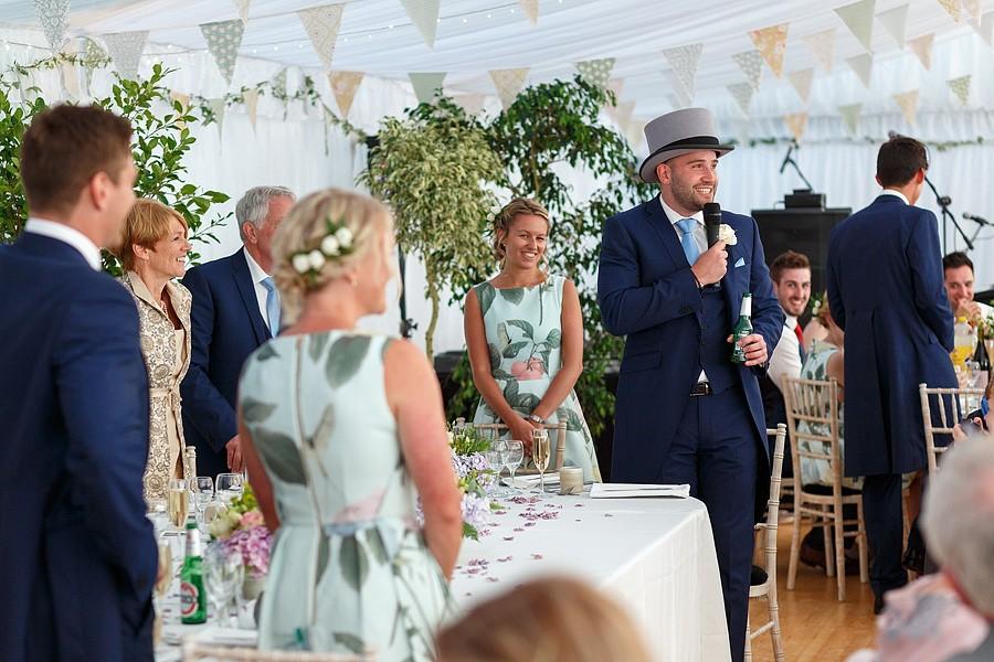 guersney-wedding-photos-82020