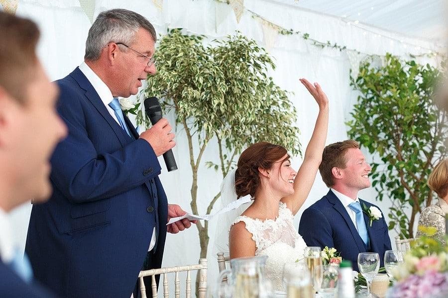 guersney-wedding-photos-82023